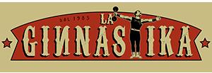 la-ginnastika-logo-web
